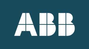 ABB Turbo Systems