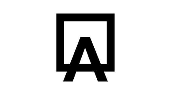 Accommoda GmbH