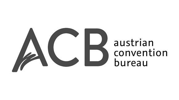 Austrian Convention Bureau – Österreichischer Kongreßverband