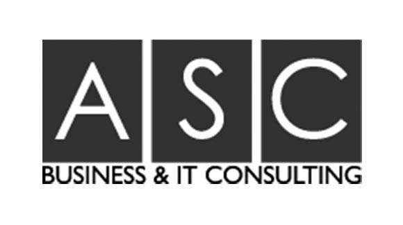 Advanced Solutions Consulting GmbH