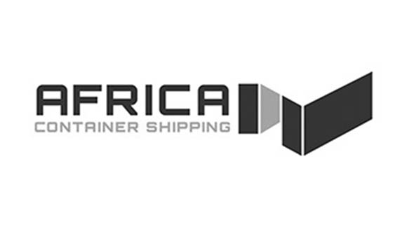 Africa Container Shipping GmbH