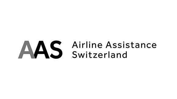Airline Assistance Switzerland AG