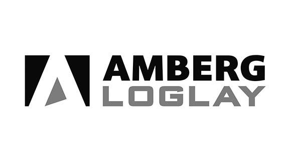 Amberg Loglay AG
