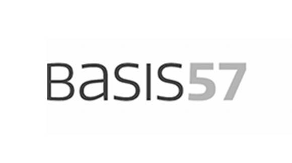Basis 57 nachhaltige Wassernutzung AG