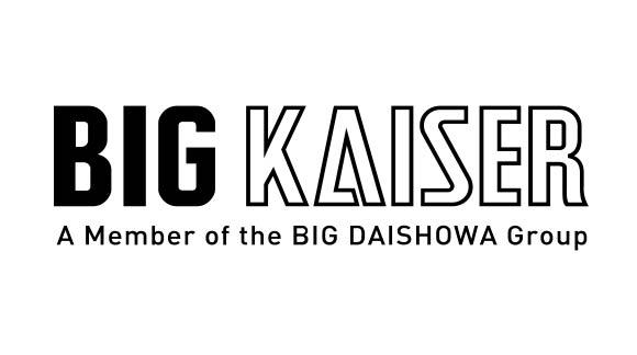 BIG KAISER-Europe