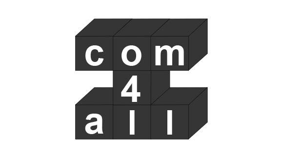 Com4all Services GmbH