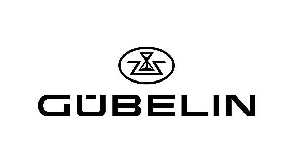 Gübelin AG