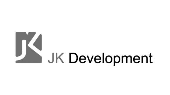 JK Development GmbH