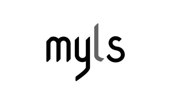 myls – mylokalesuche