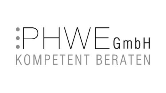 PHWE GmbH