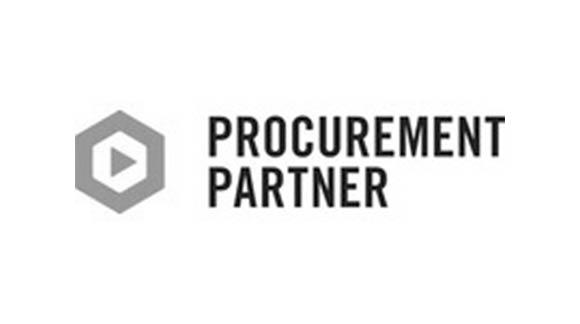 Procurement Partner AG