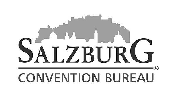 Salzburg Convention Bureau