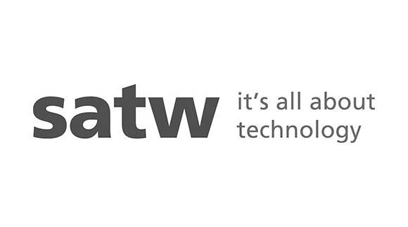 Schweizerische Akademie der Technischen Wissenschaften SATW
