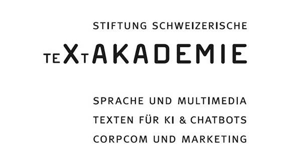 Schweizerische Text Akademie