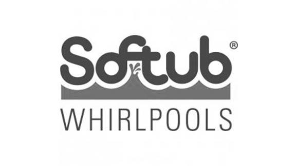 Softub International