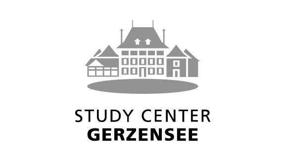 Studienzentrum Gerzensee
